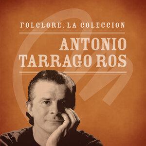 Folclore - La Colección - Antonio Tarrago Ros