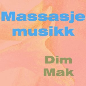Massasje musikk