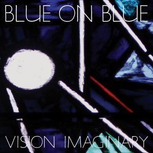 Vision Imaginary