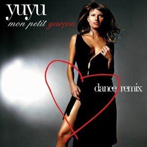 Mon petit garçon - Dance Remix