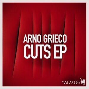 Cuts EP
