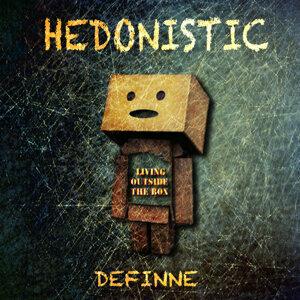 Hedonistic