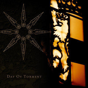 Day Ov Torment