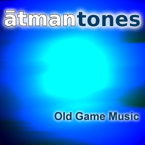 Old Game Music
