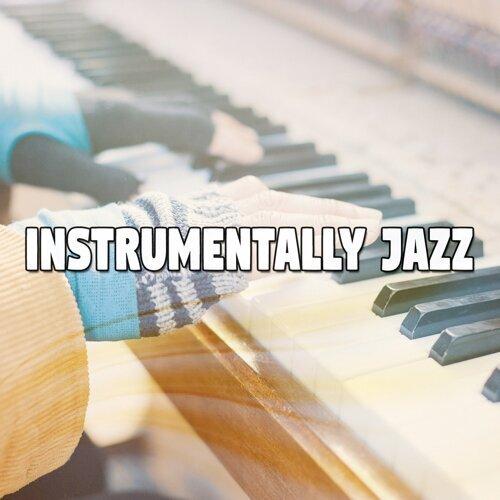 Instrumentally Jazz