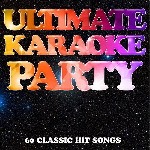 ProSound Karaoke Band - You Raise Me Up (Competition Cut) [Karaoke