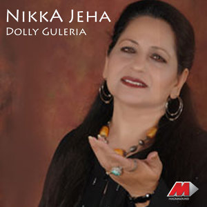 Nikka Jeha
