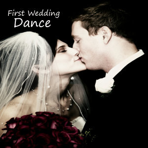 The First Wedding Dance: I Married an Angel