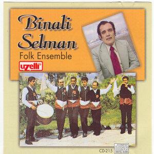 Folk Ensemble