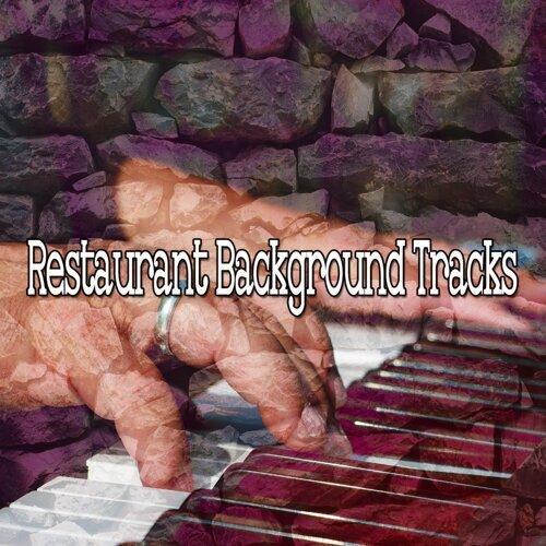 Restaurant Background Tracks