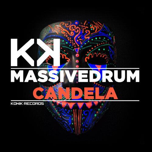 Candela ( Original Mix )