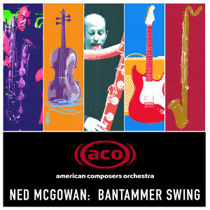 Bantammer Swing