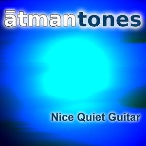Nice Quiet Guitar