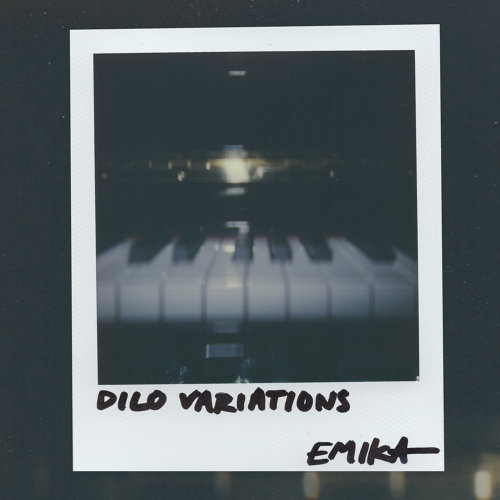 Dilo Variations