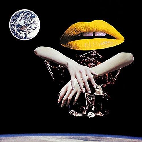 I Miss You (feat. Julia Michaels) - Cahill Remix