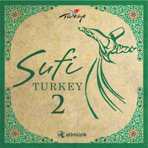 Sufi Turkey 2
