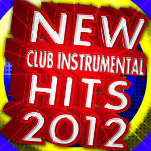 New Club Instrumental Hits 2012