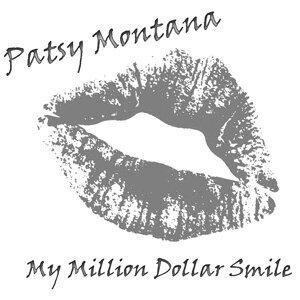 My Million Dollar Smile