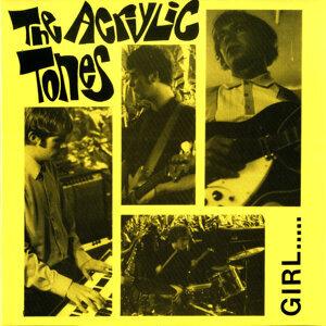 Girl EP