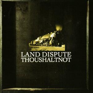 Land Dispute