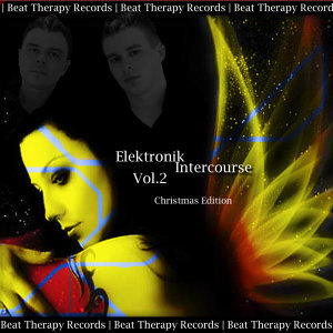 Elektronik Intercourse Vol. 2 - Christmas Edition