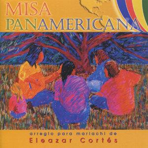 Misa Panamericana
