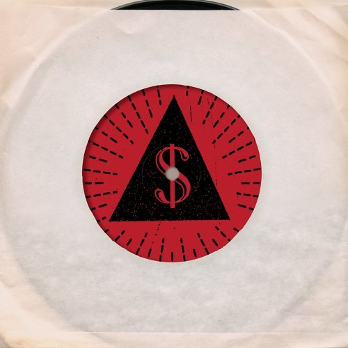 Put Your Money on Me - Single Version