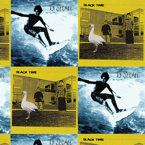 Split LP