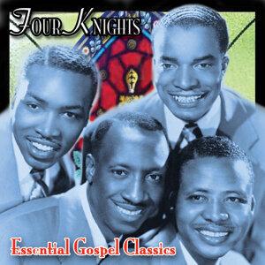 Essential Gospel Classics