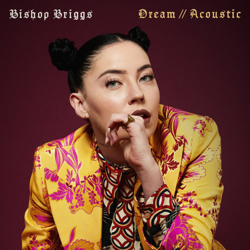 Dream - Acoustic