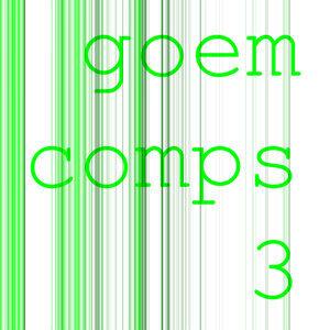 Comps 3