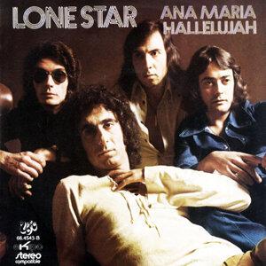 Ana María / Halleluyah - Single