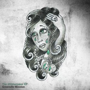 The Widowmaker EP
