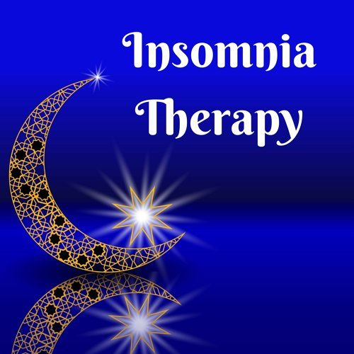 Insomnia Cure - Insomnia Therapy - Natural Music for