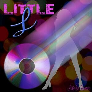 Little L