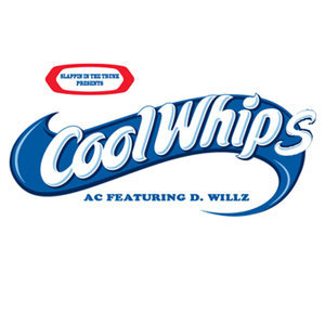 Cool Whips - Single