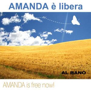 Amanda è libera, Amanda is Free Now