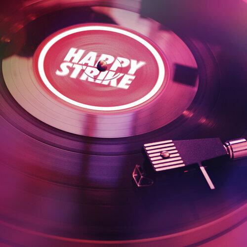 ハッピーストライク (Happy Strike)