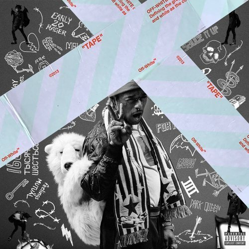 Luv Is Rage 2 - Deluxe
