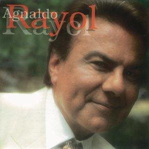 Agnaldo Rayol