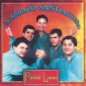 Un Abrazo Santiagueño