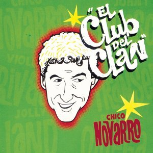 Serie Club Del Clan