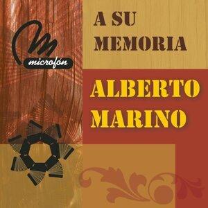 A Su Memoria