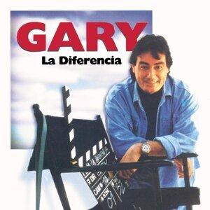 Gary... La Diferencia