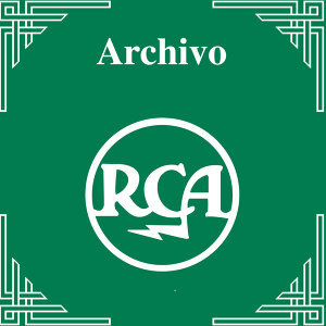 Archivo RCA: Florindo Sassone Vol.2