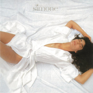 Simoné