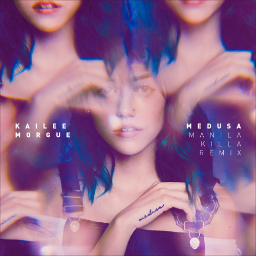 Medusa - Manila Killa Remix