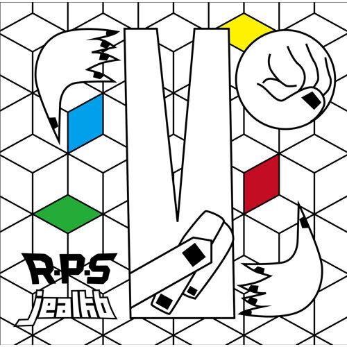 R-P-S