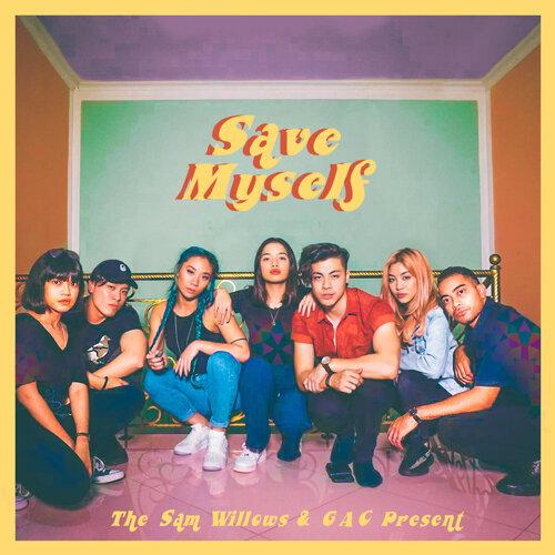 Save Myself - ft. GAC