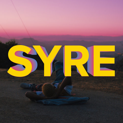 SYRE